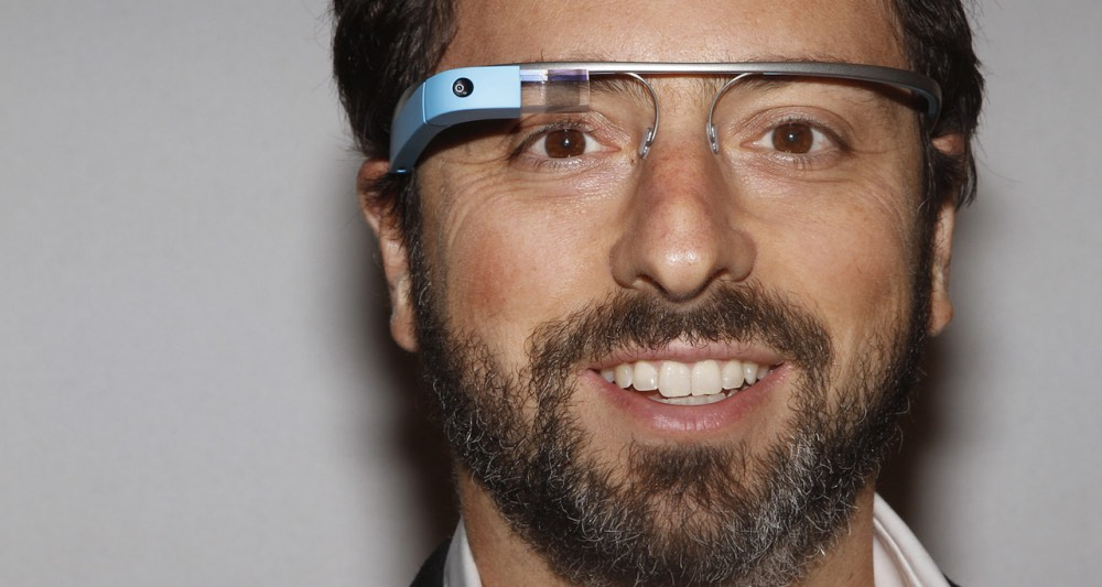 Wearables Misc Gear Google Glass