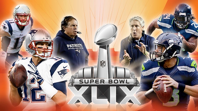 GearDiary NBC to Stream NFL Super Bowl XLIX on iPad and Android tablets for Free!