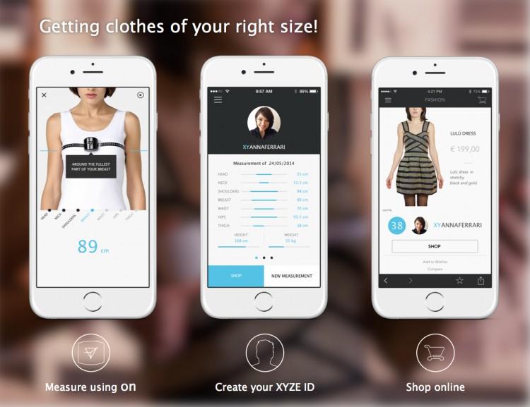App-Indiegogo-Review