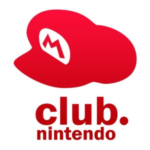 GearDiary Games Galore Boost the Final Club Nintendo Rewards Cache
