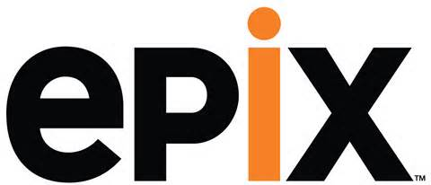 Sling TV and EPIX Partner: Adds 2000+ Video-On-Demand Titles to Service