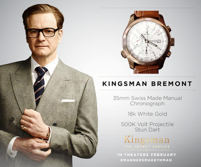 KingsmanWatch