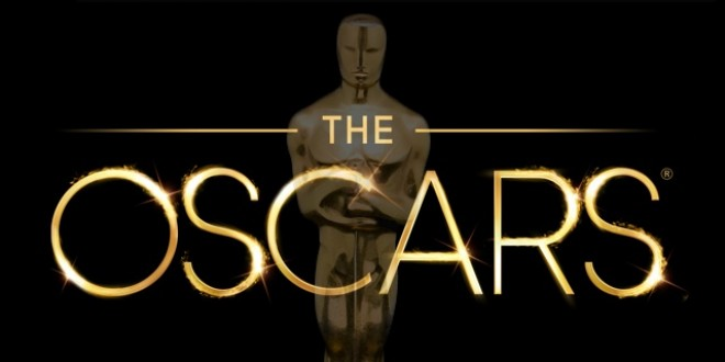 GearDiary Mike's 2015 Oscar Picks and Analysis