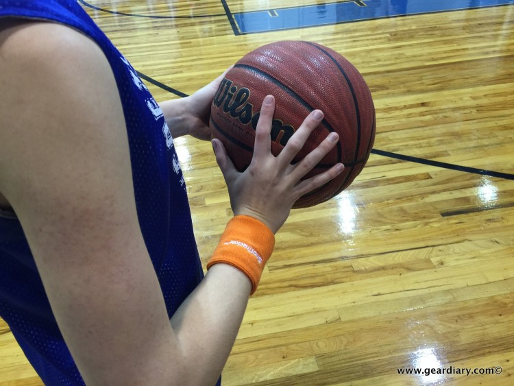 ShotTracker Review: Improve Your Hoops Game