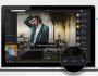 Spotify Desktop Update