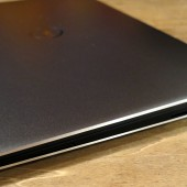 "The #Dell #XPS 13"" Ultrabook vs. the 11"" MacBook Air: Which Would You Rather?"