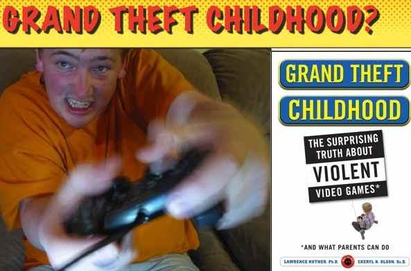 grandtheftchildhoodbook