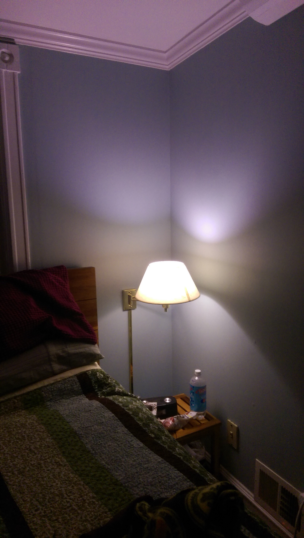 Oort LED Review: Connected Mood Lighting with Benefits