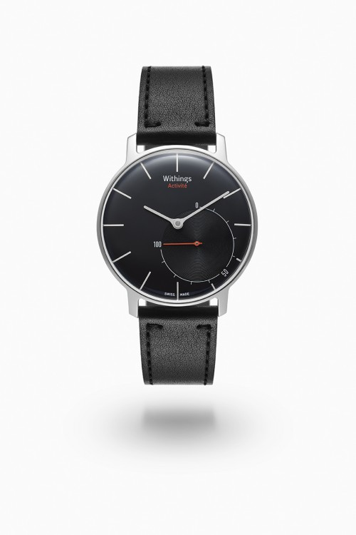 3.Withings_Activite_black_front