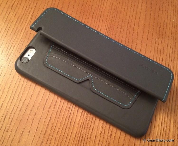 5-Ventev Penna Wallet Gear Diary-004