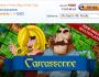 Carcassonne Free