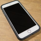 GearDiary Incipio's Trina Turk iPhone 6 Plus Case Review: Beautiful Protection