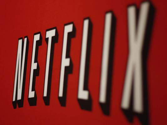 GearDiary Netflix New Releases for April 1st, 2015