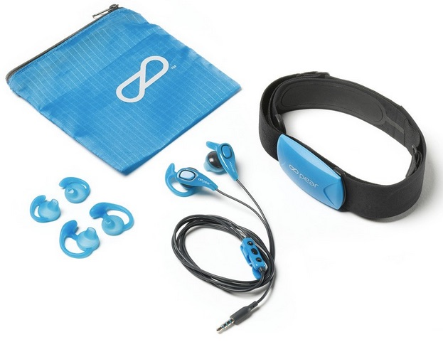 Spotify Outdoor Gear iPhone Gear iPhone Apps iPhone Fitness
