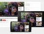Here's Youtubes New money maker