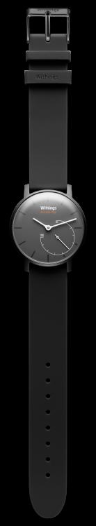 activite-pop-full-grey