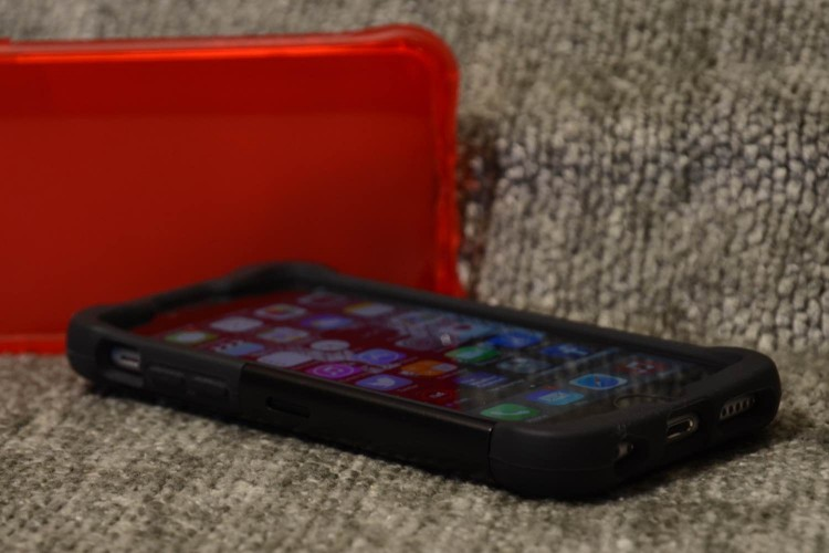 Ballistic Case Company Has Your Phone Covered