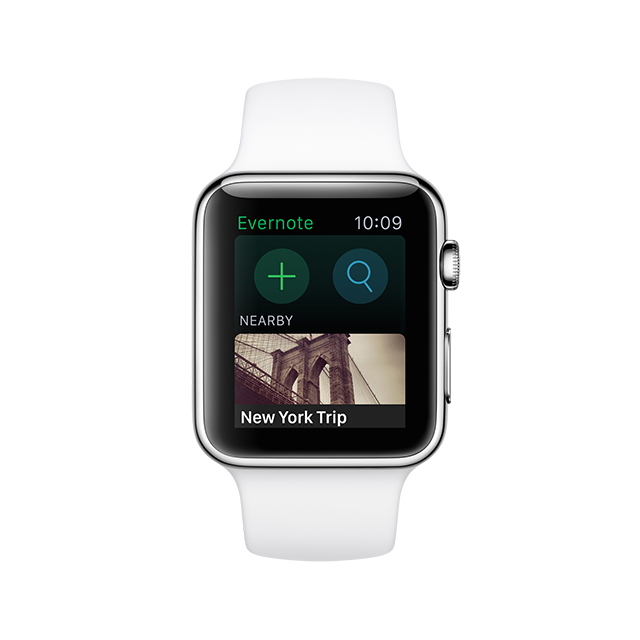 Productivity iPhone Apps Apple Watch Apple