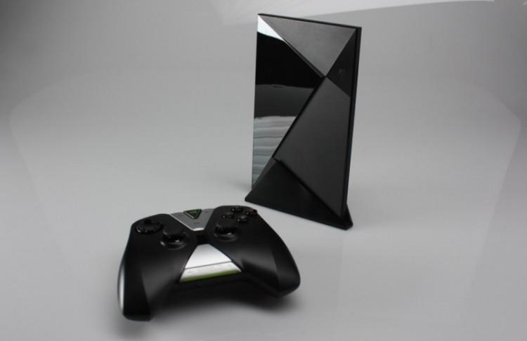 nvidia-shield-1-800x518