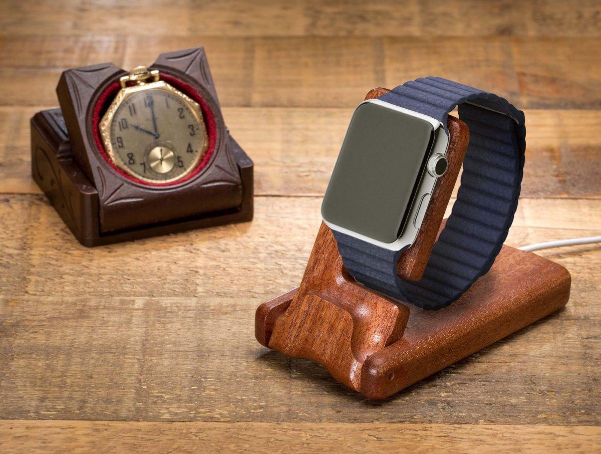 Misc Gear Apple Watch