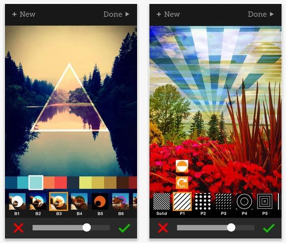 Apple App Store App of the Week: Tangent