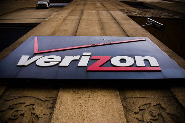Now You Can Stop Those Verizon SuperCookies That Have Been Tracking You