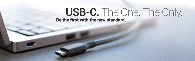 Need a USB-C Cable for Your New MacBook? Heres an Affordable Option