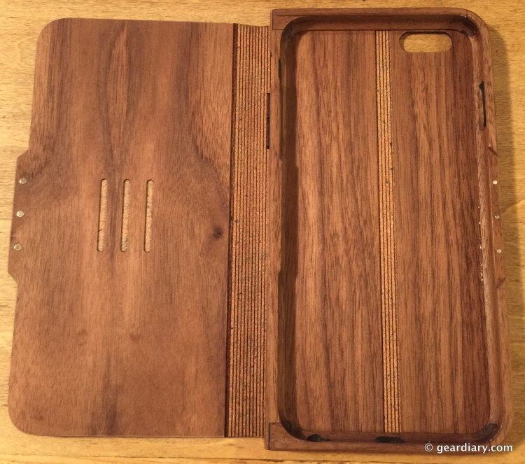 21-Grovemade Wood & Leather iPhone 6 Plus Case.07