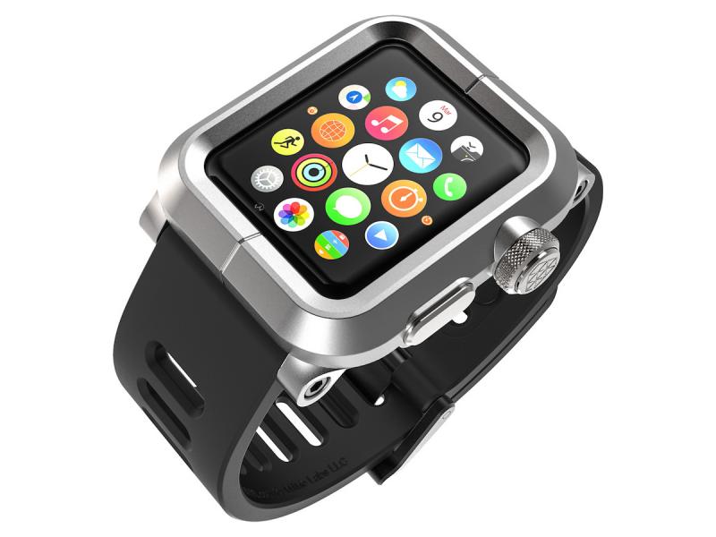 Apple Watch Accessories Apple Watch Apple