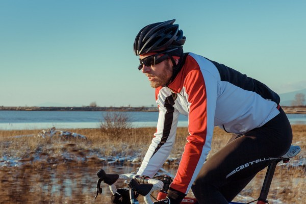Recon Instruments Now Shipping Jet Smart Glasses