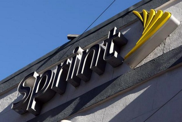 Thanks to iOS 8.3, Sprint Customers Can Make Calls Over WiFi