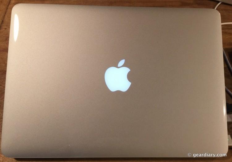 01-Grovemade Walnut MacBook Back Not Your Average Laptop Accessory.26
