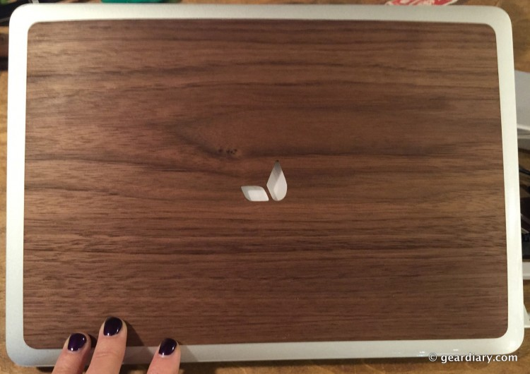 06-Grovemade Walnut MacBook Back Not Your Average Laptop Accessory.45