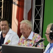 GearDiary Dayton Hamvention 2015: Still the Greatest Spectacle of Ham Radio