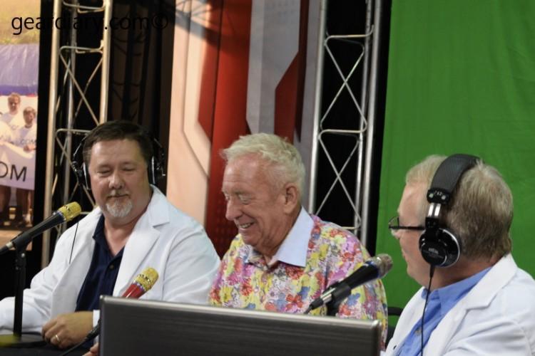 Dayton Hamvention 2015: Still the Greatest Spectical of Ham Radio