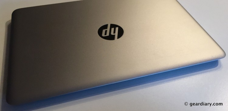 04-Gear Diary Reviews the HP EliteBook Folio 1020 G1.35