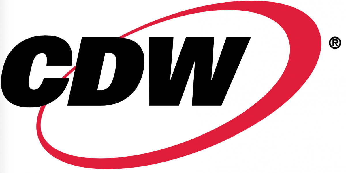 GearDiary CDW in a Nutshell: Much More Than Just a Computer Discount Warehouse