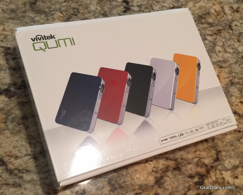 Work Gear Misc Gear iPhone Gear iPad Gear Android Gear
