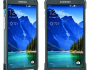 Samsung-Galaxy-S6-Active-smartphone