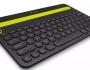 logitech_K480_keyboard