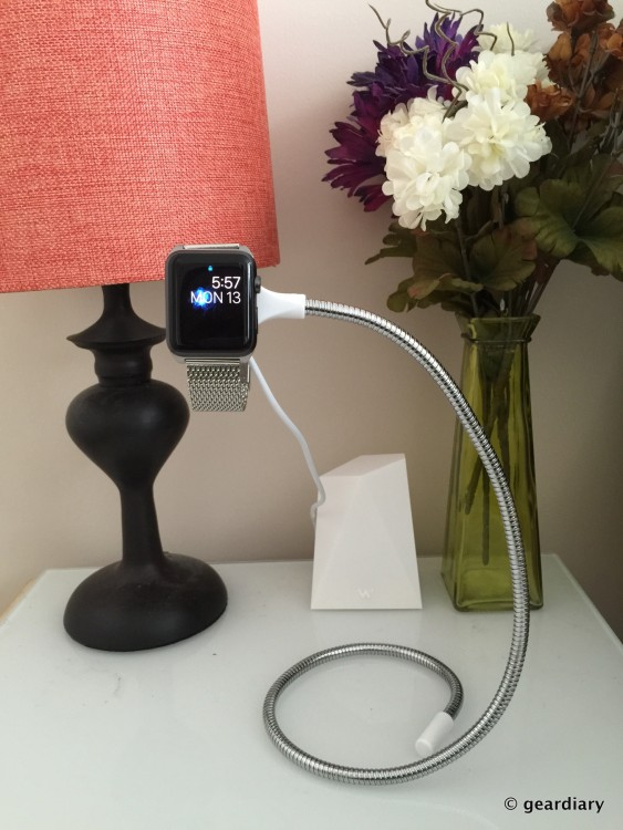 1-Fuse Chicken's Bobine Apple Watch dock