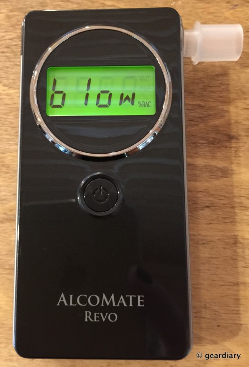 17-Gear Diary Reviews the AlcoMate REVO Breathalyzer.36