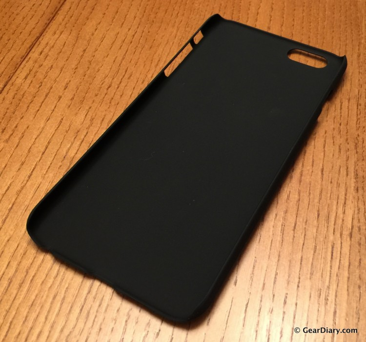 3-MIKOL iPhone Case Gear Diary-002