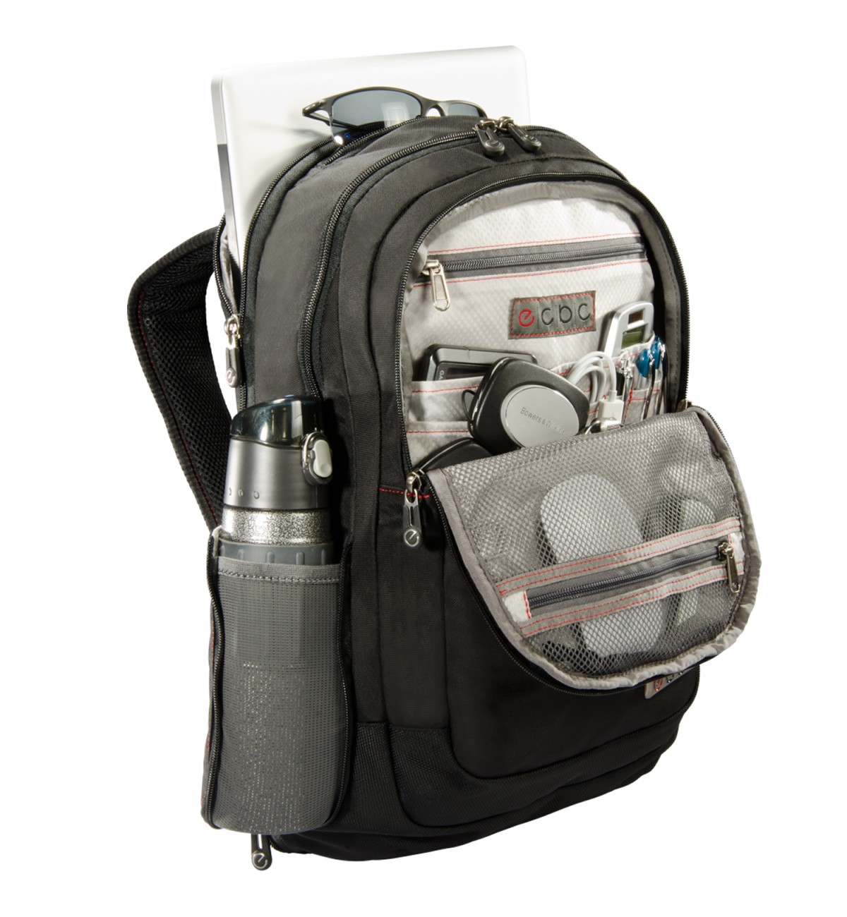 de0fb5179713 GearDiary ECBC s Lance Daypack Review  The Best Backpack I ve Ever Used