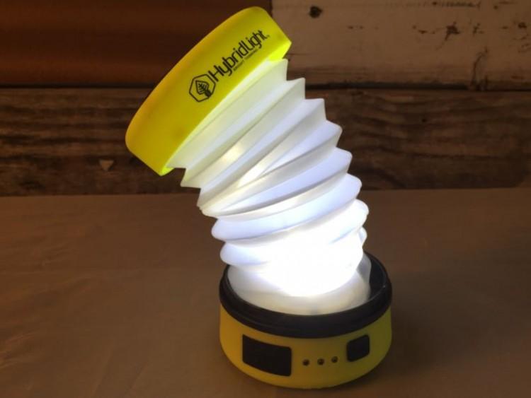 GearDiary hybridlight2