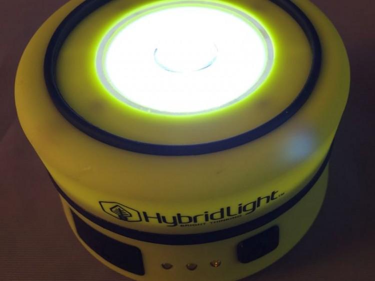 GearDiary hybridlight3