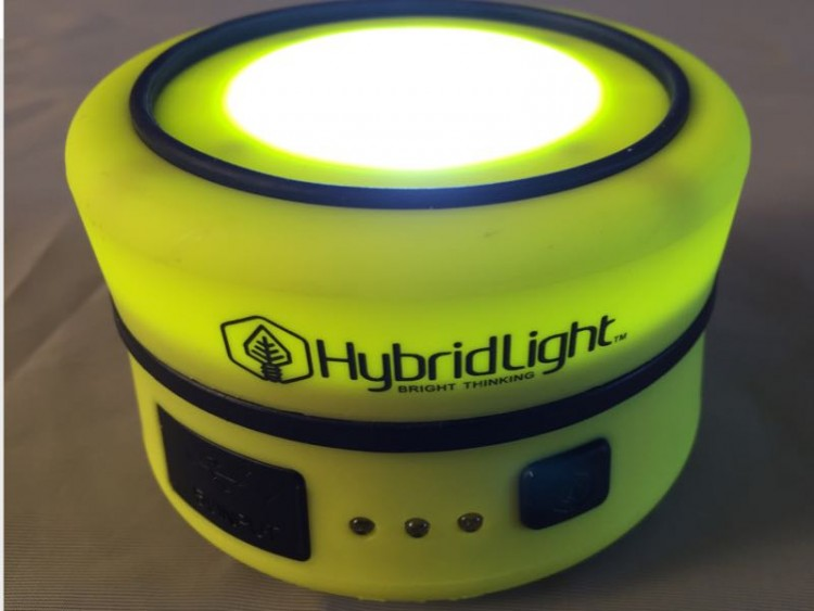 GearDiary hybridlight5