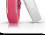 polar_loop2_pink_white_347x507_2