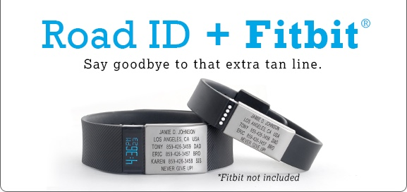 Fitness Fitbit
