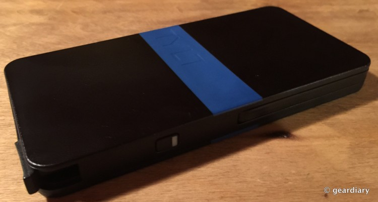 GearDiary TYLT ENERGI 5K+ Battery: The Solution to Your Multi-Platform Device Charging Needs